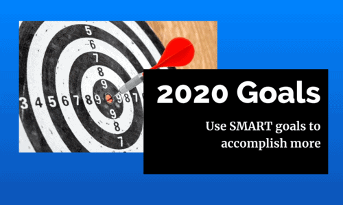 10 simple questions to ask yourself for 2020