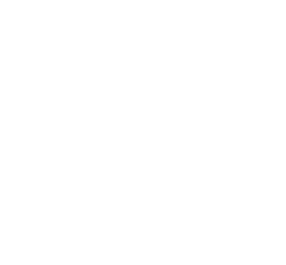 Web - StoryBrand Guide Badge BLACK